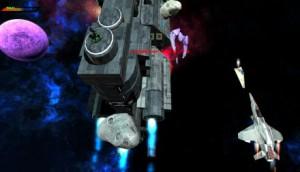 Jeux 3D, gratuit, mac, pc, androïde Mission6