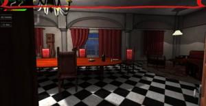 Jeux 3D, gratuit, mac, pc, androïde Sallon
