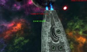 Jeux 3D, gratuit, mac, pc, androïde mission5